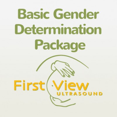shop-basic-gender-determination