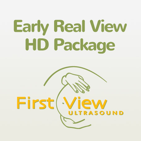 shop-earlyrealviewhd