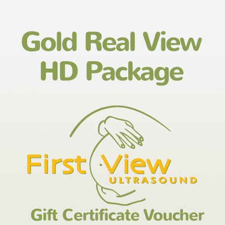 shop-gold-real-view-voucher
