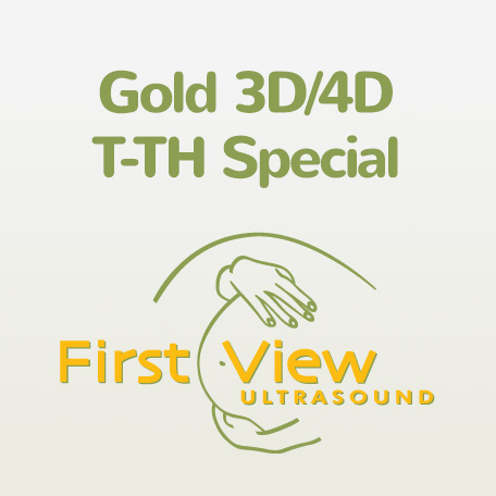 shop-gold-t-th-special