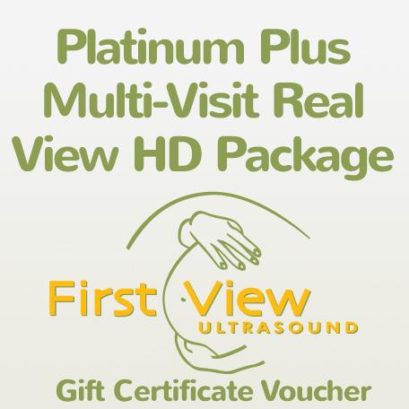 shop-plat-plus-real-view-hd-voucher