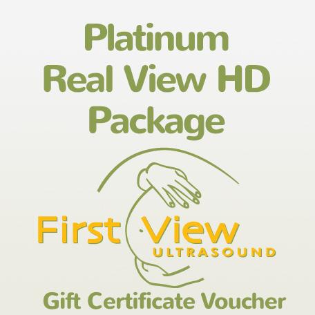 shop-plat-real-view-hd-voucher